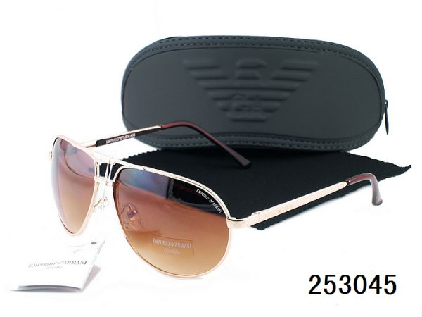 Image SEO all 2  Oculos masculino, post 21 87d322683f
