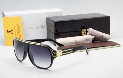 Oculos Sol Feminino Louis Vuitton óculos Louis Vuitton